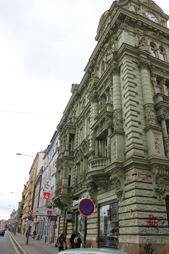 IMG_1876 Plzen
