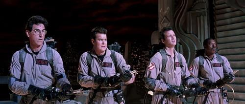 Ghostbusters-2.jpg
