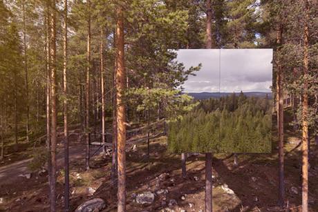 870_mirror_cube_exterior_1a.jpg