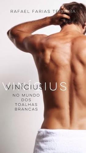 vinicus.jpg