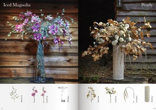 SIA-flores-artificiais-2.jpg