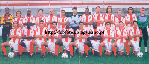 1997-98-(4).jpg