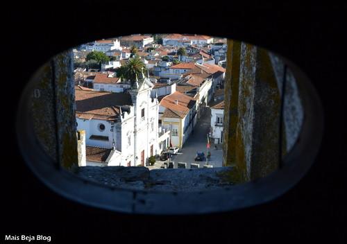 Castelo de Beja 4.jpg