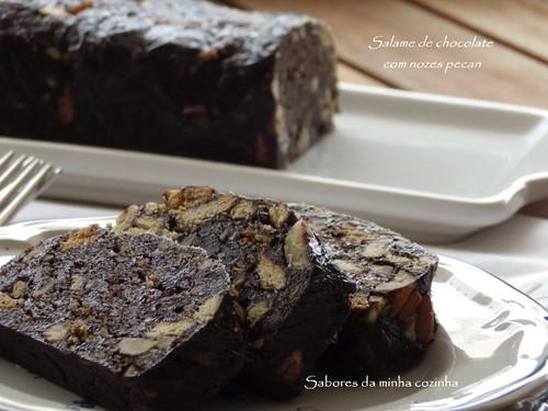 IMGP3951-Salame de chocolate e nozes-Blog.JPG
