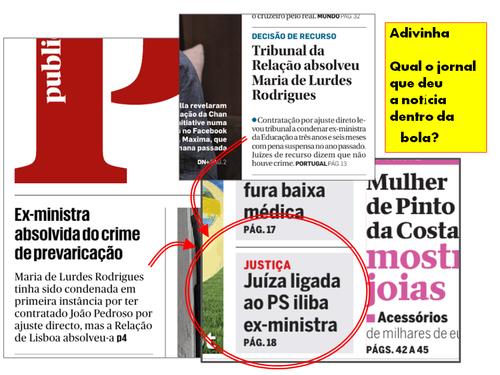 adivinha_jornal ou pasquim_3Dez15.png