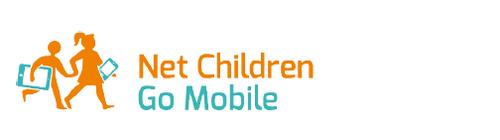 net children.png