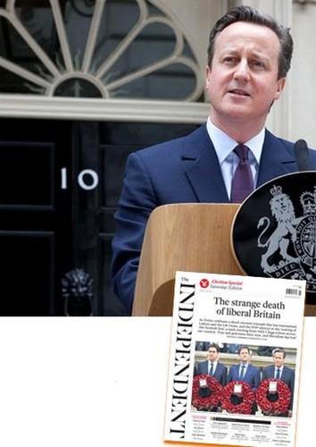Towards a federal United Kingdom 3.JPG