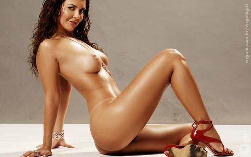Lauana Andrade 13