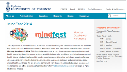 MIND Fest image October 2014.png