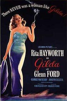 220px-Gilda[1].jpg