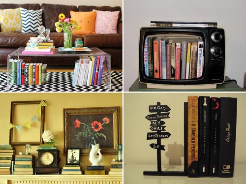decoracao-com-livros-2.png