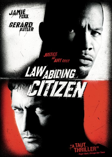 law-abiding-citizen 1.jpg