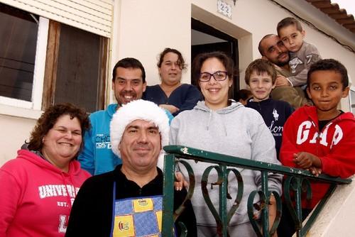 Foto SE Natal Melhor Sopa - PSantos.jpg