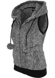 urban-classics-ladies-melange-teddy-vest-mulheres-