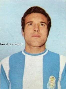 Manuel Antonio-portoo.jpg