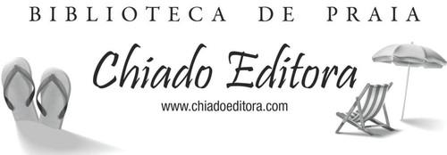 Chiado-Editora-na-Praia.jpg