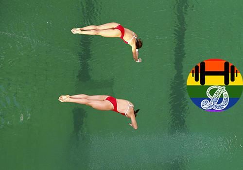 piscinas Rio.jpg