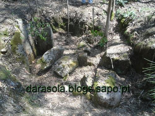 caminho_romano_arouca_14.JPG