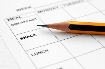 planeamento de refeições.jpg