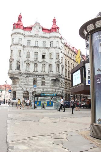 IMG_1364 Praga