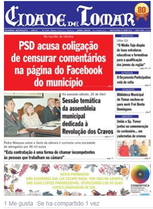 saraiva cmt.png