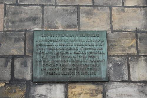 IMG_1149 Praga