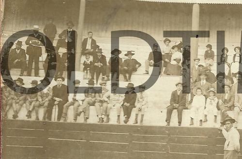 abrantes touros 1912 -3.png