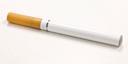 Se é possível deixar de fumar na gravidez 2 semanas