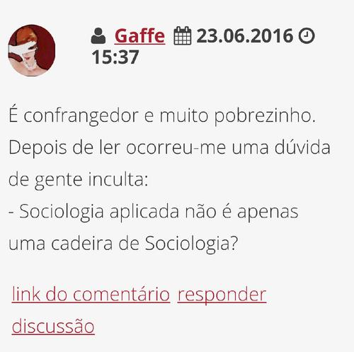 gaffe.png