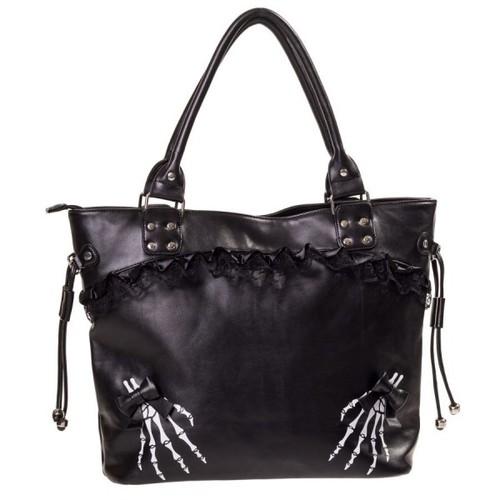renegades-handbag4-600x600.jpg
