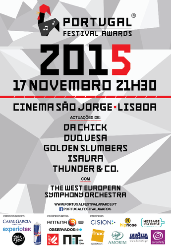 2015_10_18_PTFA_CARTAZ_ticketline-01.png