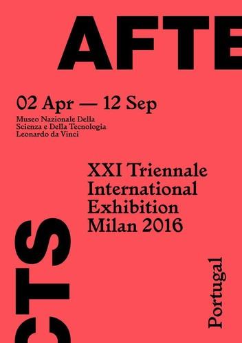 Trienalle Milano.jpg