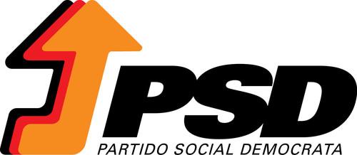 Logo PSD.jpg