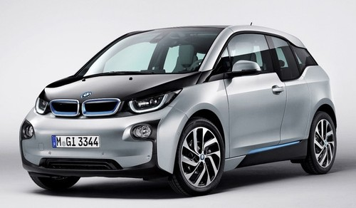 bmw_i3_apple_1-720x420.jpg