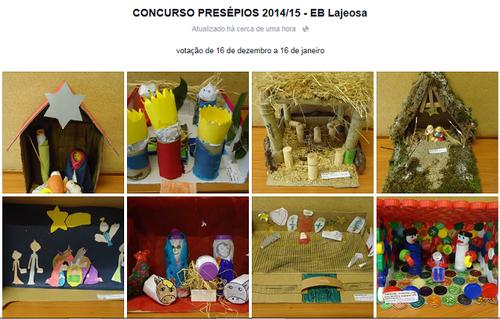 Concurso presépios.2014.png