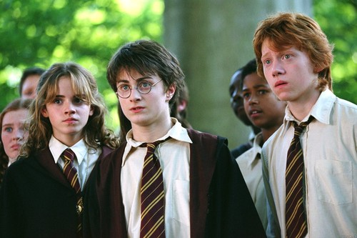 harry-potter-e-o-prisioneiro-de-azkaban-29.jpg