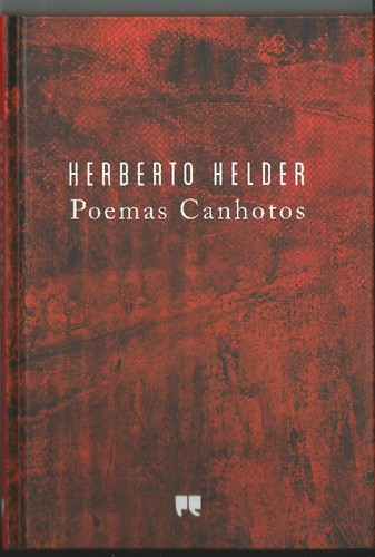 poemas canhotos - herberto helder.jpg