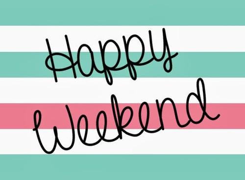 new-happy-weekend.jpg