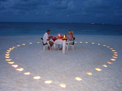 jantar dia dos namorados.gif