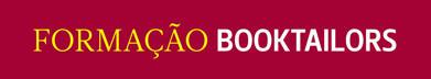 formação booktailors.jpeg