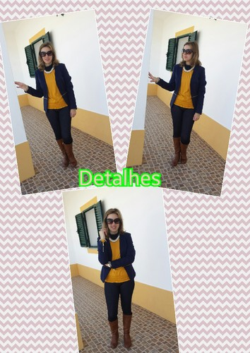 PhotoGrid_1424724187035.jpg