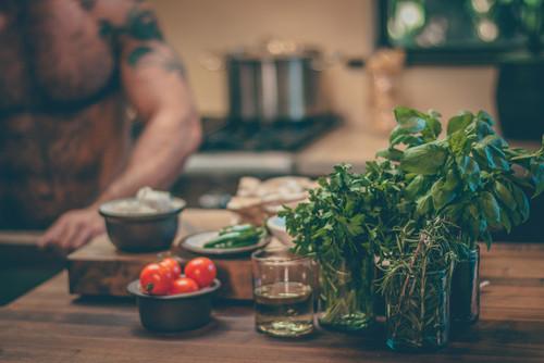 The Bear-Naked Chef 3.jpg