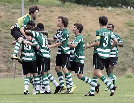 Sporting-derrota-Vizela-3-1.jpg
