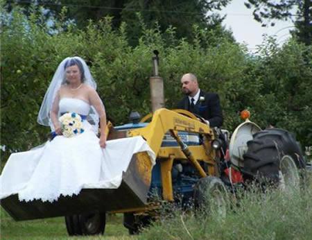 carros-casamentos-2.jpg