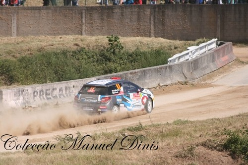 2015 Shakedown  Rally de Portugal 2015 (614).JPG