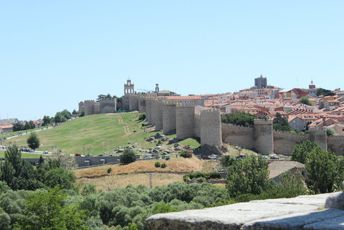 IMG_5646 Ávila