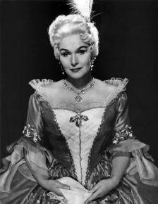 Elizabeth Schwarzkopf em Capriccio [R. Strauss]