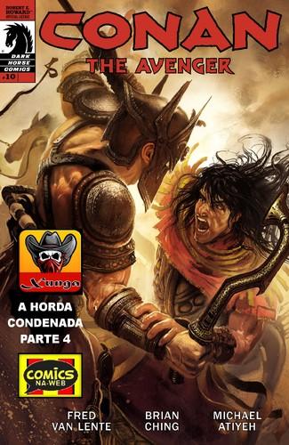 Conan the Avenger 010-000 - Cópia.jpg