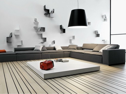 sofa-cinza-23.jpg