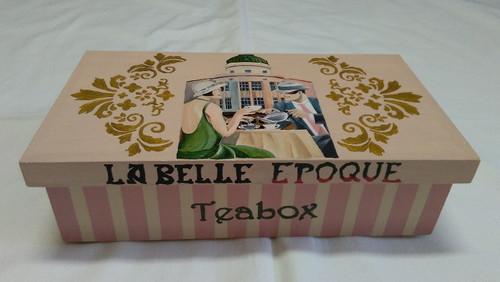 Fotos caixa de chá_la belle epoque 015.jpg